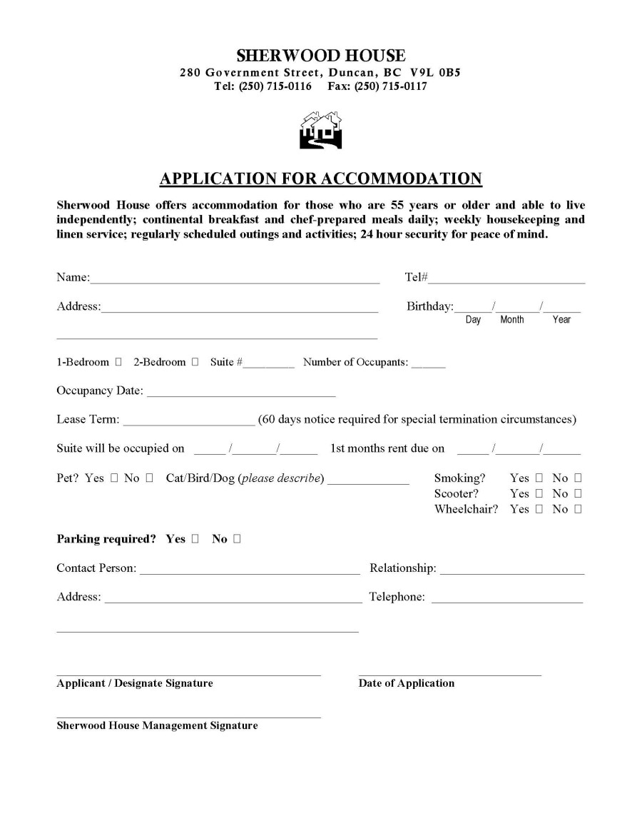 Accommodation_application_form-Sherwood_House
